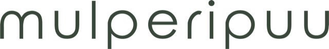 mulperipuu_logo_vihreä