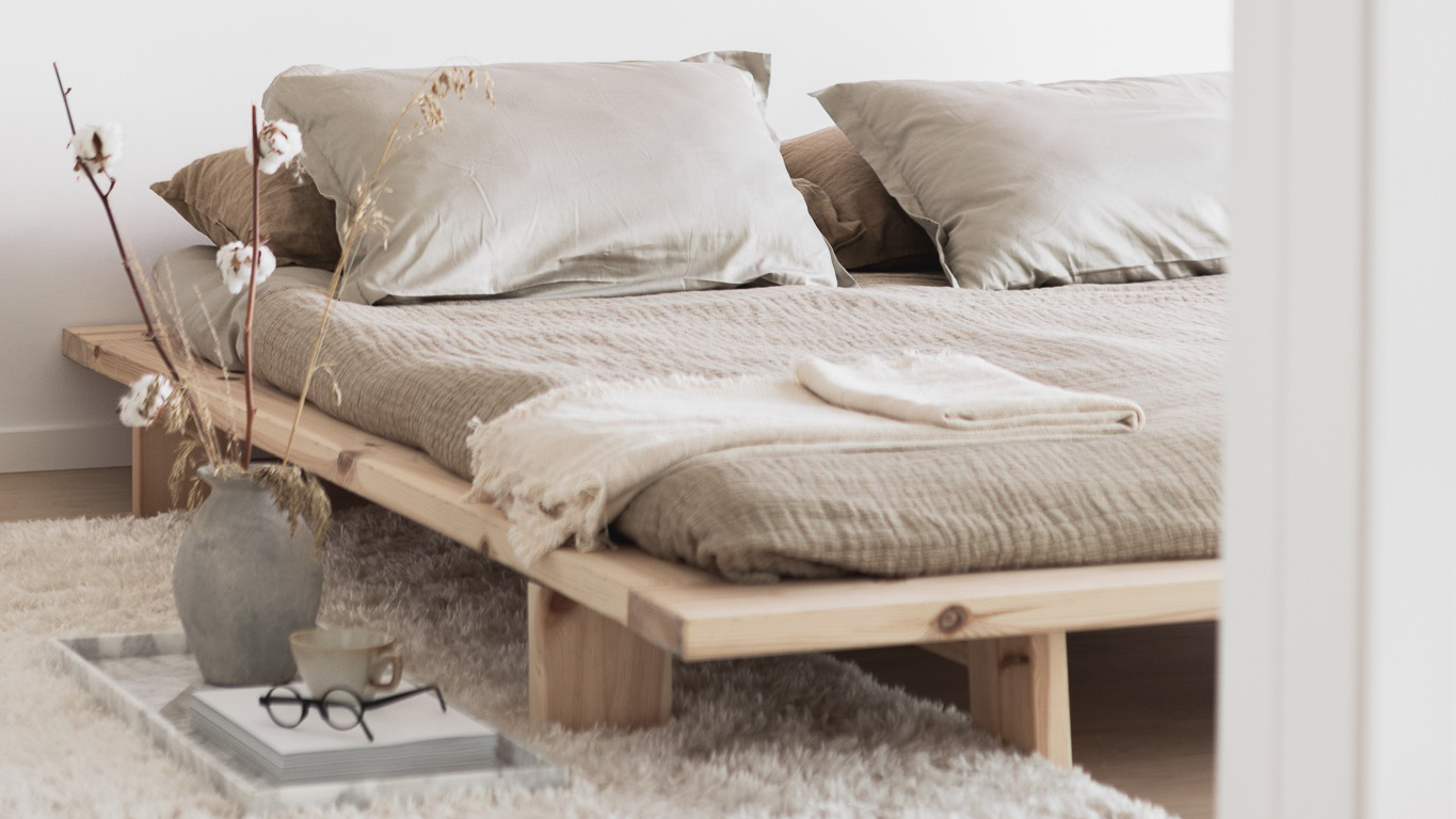 Karup_Japan_bed_1_16_9